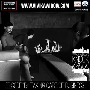 KNOCKKNOCK_issue18_takingcareofit