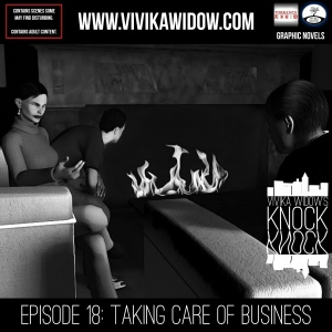 knockknock_issue18_takingcareofit