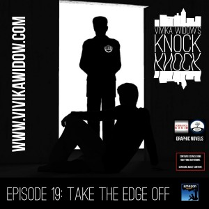 KNOCKKNOCK_issue19_taketheedgeoff