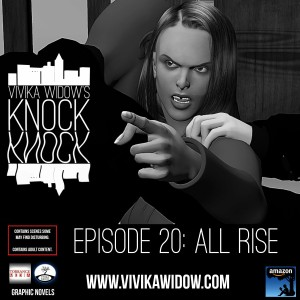 KNOCKKNOCK_issue20_allrise