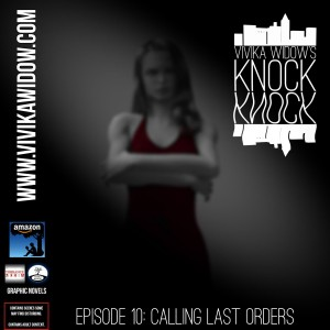 KNOCKKNOCK_issue10_callinglastorders