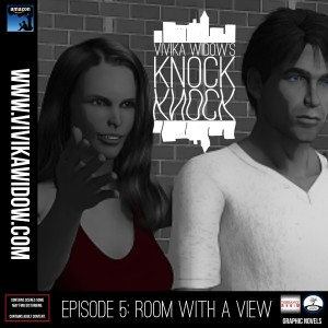 KNOCKKNOCK_issue5_roomwithaview