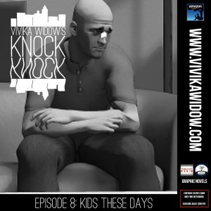 KNOCKKNOCK_issue8_kidsthesedays