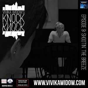 KNOCKKNOCK_issue9_shootinthebreeze
