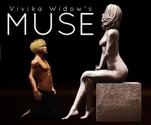 MUSE_davidandleona