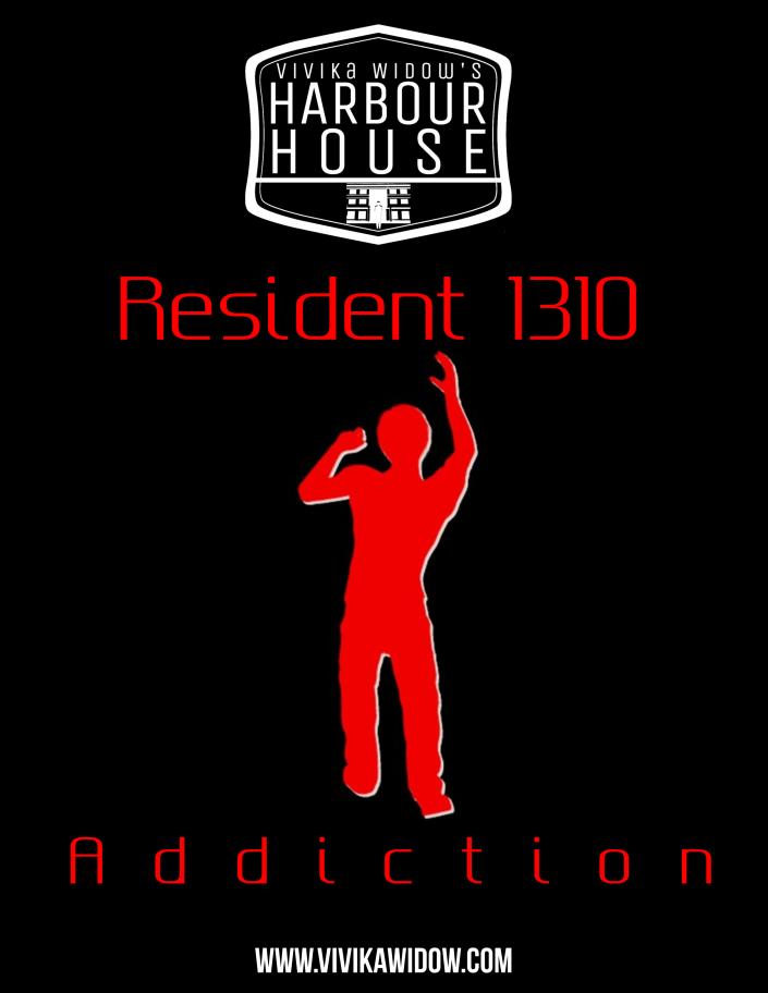 RESIDENT1310_harbourhouse_promo